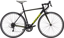 Kona Esatto 2017 - Road Bike