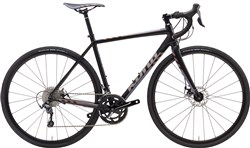 Product image for Kona Esatto Disc 2017 - Road Bike