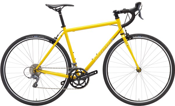 Kona Penthouse 2017 - Road Bike