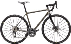 Product image for Kona Roadhouse 2017 - Road Bike