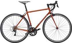Kona Tonk 2017 - Road Bike
