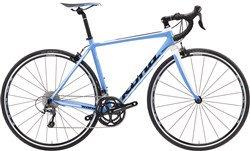 Kona Zing AL 2017 - Road Bike