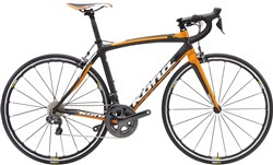 Product image for Kona Zing CR 2017 - Road Bike