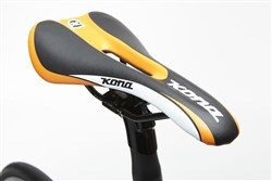 Kona Zing CR 2017 - Road Bike