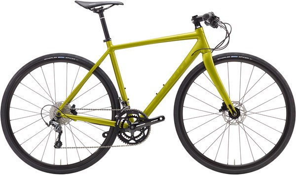 Kona PHD 2017 - Road Bike