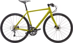 Product image for Kona PHD 2017 - Road Bike