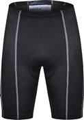Funkier Force S-203-C1 - 10 Panel Active Cycling Shorts SS16
