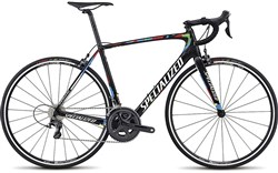 Product image for Specialized Tarmac Comp 2017 - Road Bike