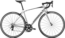 Product image for Orbea Avant H30 2017 - Road Bike