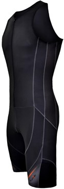 Image of Funkier Pace TRS-4503-SG-1 Mens Tri Suit SS16