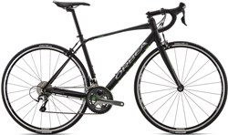 Product image for Orbea Avant H40 2017 - Road Bike