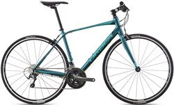 Orbea Avant H40 Flat 2017 - Road Bike