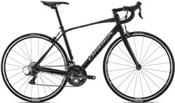 Product image for Orbea Avant H50 2017 - Road Bike