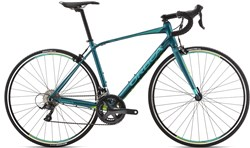Orbea Avant H50 2017 - Road Bike
