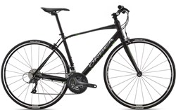 Product image for Orbea Avant H50 Flat 2017 - Road Bike