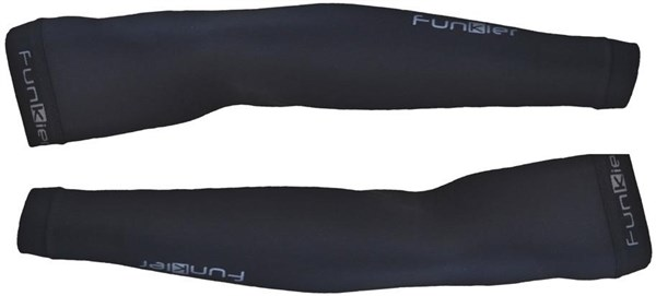 Funkier Ayllon Summer Arm Warmers SS16