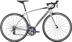 Product image for Orbea Avant H60 2017 - Road Bike