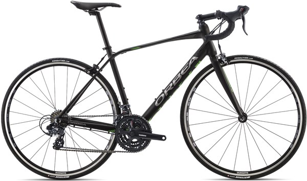 Image of Orbea Avant H70 2017 - Road Bike