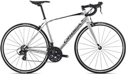 Orbea Avant H70 2017 - Road Bike