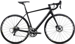 Product image for Orbea Avant M20 Team-D 2017 - Road Bike