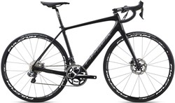 Product image for Orbea Avant M20i Team-D 2017 - Road Bike