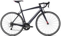 Orbea Avant M40 2017 - Road Bike