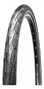 "Product image for Maxxis Overdrive II Folding MS MAxxShield 26"" Hybrid Tyre"