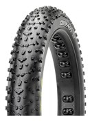 "Maxxis Colossus Folding 26"" MTB Off Road Tyre"