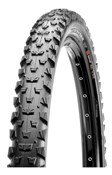 "Maxxis Tomahawk Folding 3C DD TR DoubleDown Tubeles Ready 26"" MTB Off Road Tyre"