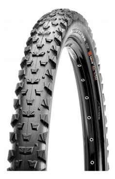"Image of Maxxis Tomahawk Folding 3C DD TR DoubleDown Tubeles Ready 26"" MTB Off Road Tyre"
