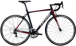 Tifosi Scalare 1.1 Carbon Athena 2016 - Road Bike