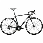 Tifosi Scalare 1.2 Carbon Athena 2016 - Road Bike