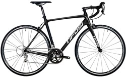 Tifosi Scalare 1.2 Carbon Tiagra 2016 - Road Bike