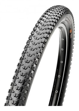 "Image of Maxxis Ikon Folding Exo TR 27."" / 650B MTB Off Road Tyre"