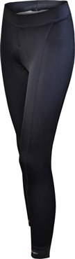 Funkier Vienna Summer Womens Full Length Tights SS16