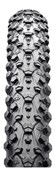 "Maxxis Ignitor Folding Exo TR Tubeless Ready 27.5"" / 650B MTB Off Road Tyre"