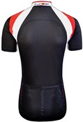Funkier Vitesse Womens Elite Short Sleeve Jersey SS16