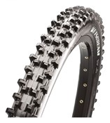 "Maxxis Wetscream 2ply ST SuperTacky 27.5"" / 650B MTB Off Road Tyre"