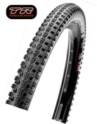 "Maxxis Crossmark II Folding Exo TR Tubeless Ready 27.5"" / 650B MTB Off Road Tyre"