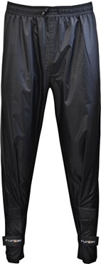 Image of Funkier Cuenca Waterproof Overtrousers AW16