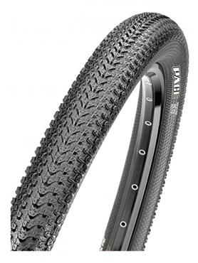 Image of Maxxis Pace Folding Exo TR Tubeless Ready 29er MTB Off Road Tyre