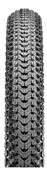 Maxxis Pace Folding Exo TR Tubeless Ready 29er MTB Off Road Tyre