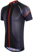 Funkier Airlite Mens Short Sleeve Jersey SS16