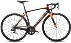 Product image for Orbea Orca M11i Pro 2017 - Road Bike