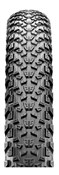 "Maxxis Chronicle Folding 27.5"" / 650B MTB Off Road Tyre"