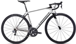 Product image for Orbea Orca M20i Pro 2017 - Road Bike