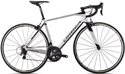 Product image for Orbea Orca M30 Pro 2017 - Road Bike