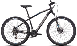 Product image for Orbea Sport 10 650b Mountain Bike 2017 - Hardtail MTB