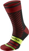 Product image for Altura Ride Thermo Cycling Socks AW17