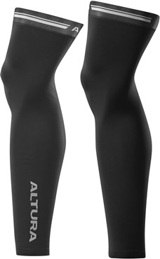 Altura Thermo Elite Leg Warmers AW16